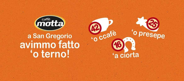 Caff%c3%a8 motta