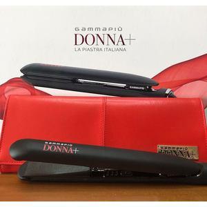 Piastra Donna + by Gamma Più