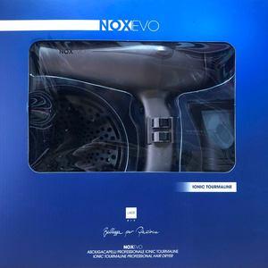 Phon NoxEvo by Labor Pro