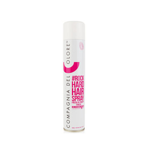 Compagnia del Colore - Rock Hard Hair Spray
