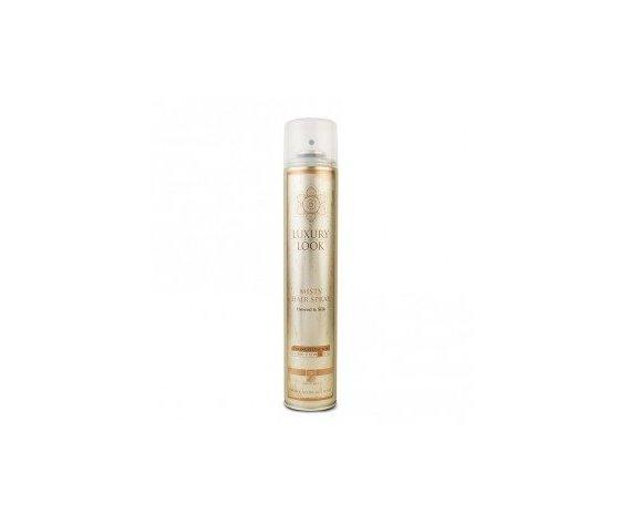 Luxury Look - Misty Hair Spray