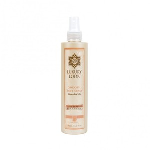 Luxury Look - Smooth Soft Spray