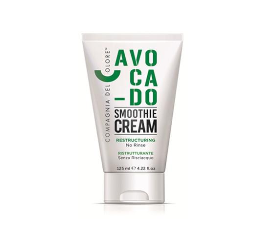 Compagnia del Colore - Avocado Smoothie Cream