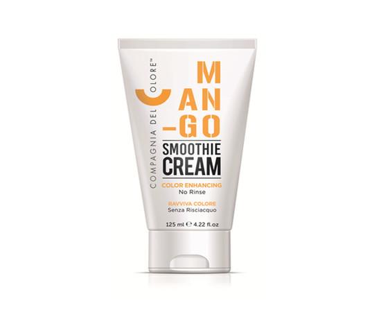 Compagnia del Colore - Mango Smoothie Cream