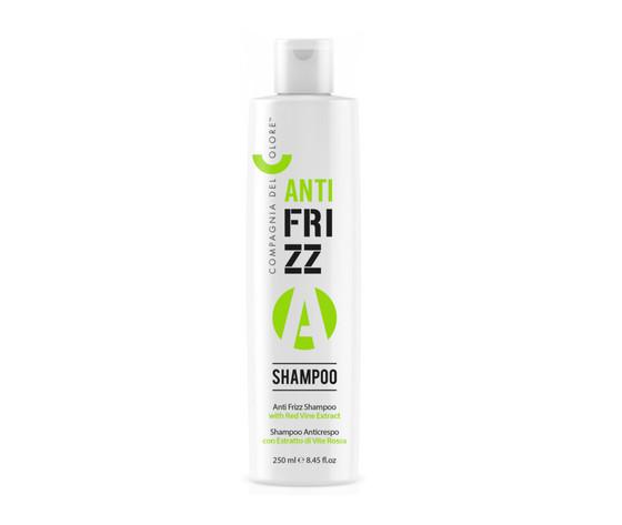 Compagnia del Colore - Shampoo Anti Frizz