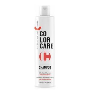 Compagnia del Colore - Shampoo Color Care 250 ml