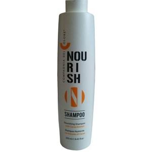 Compagnia del Colore - Shampoo Nourish 250 ml