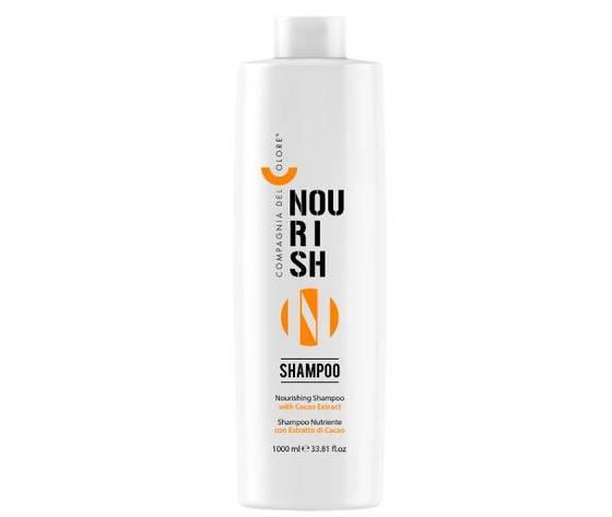 Compagnia del Colore - Shampoo Nourish 1000 ml