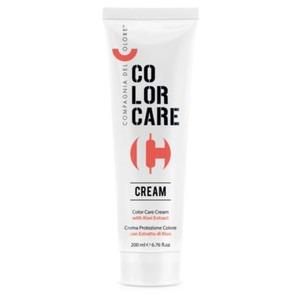 Compagnia del Colore - Crema Color Care 200 ml