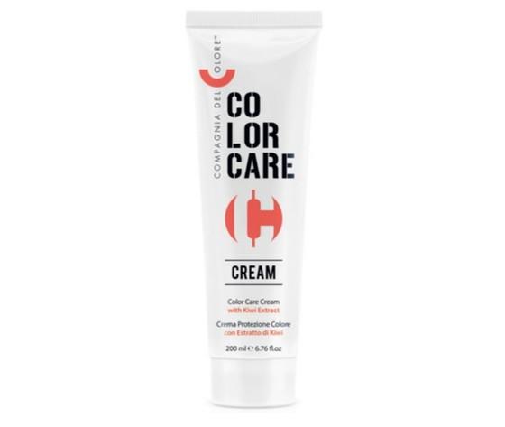 Compagnia del Colore - Crema Color Care 200 ml