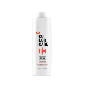 Compagnia del Colore - Crema Color Care 1000 ml