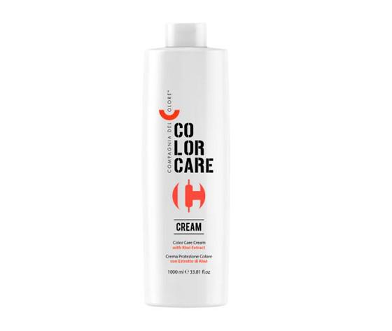 Compagnia del Colore - Crema Color Care 1000 ml