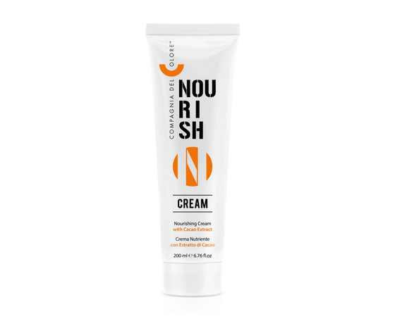 Compagnia del Colore - Crema Nourish 200 ml