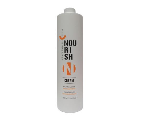 Compagnia del Colore - Crema Nourish 1000 ml