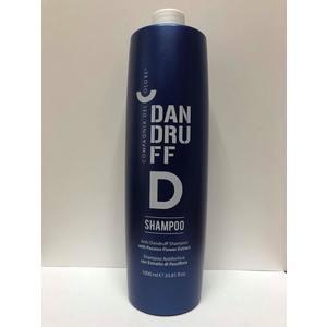 Compagnia del Colore - Shampoo Dandruff 1000 ml