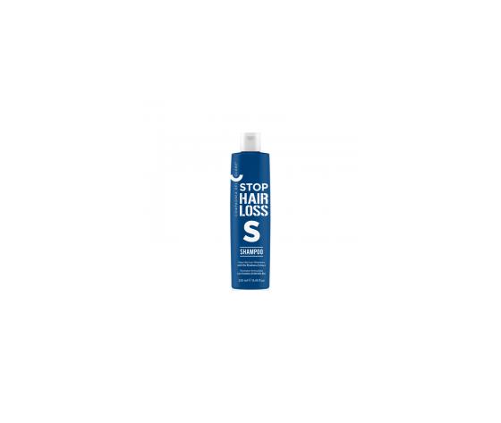 Compagnia del Colore - Shampoo Stop Hair Loss 250 ml