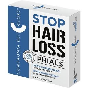Compagnia del Colore - Phials Stop Hair Loss