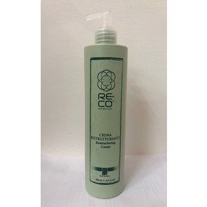 Re-Co - Crema Ristrutturante 500 ml