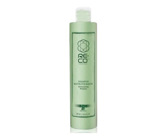 Re-Co - Shampoo Ristrutturante 300 ml