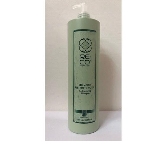 Re-Co - Shampoo Ristrutturante 1000 ml