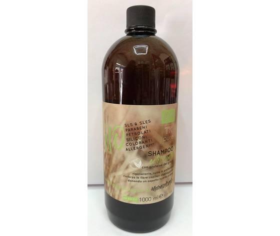 TK Pure - Shampoo Setificante