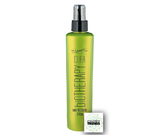 Maxxelle BioTherapy - Hair Recovery Serum