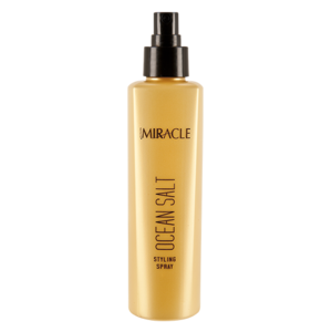 Maxxelle Miracle - Ocean Salt Styling Spray