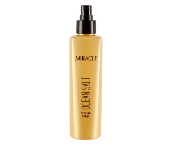 Maxxelle Miracle - Ocean Salt Styling Spray