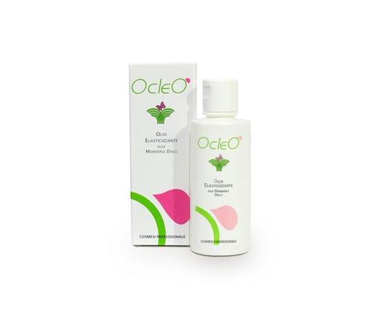 Ocleò - Olio Elasticizzante