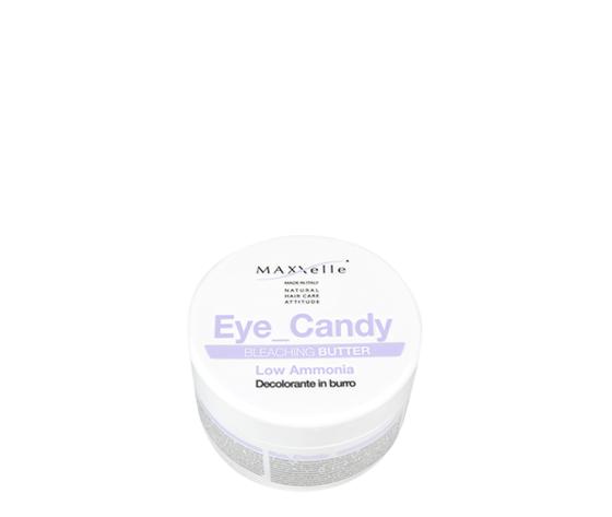 Maxxelle Eye_Candy - BLEACHING BUTTER