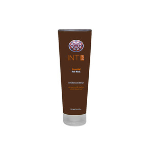 Inti Sun Essential - Hair Mask 250 ml