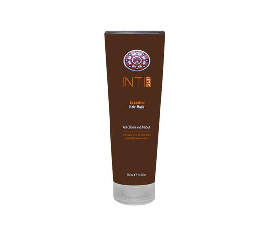 Inti Sun Essential - Hair Mask 250 ml
