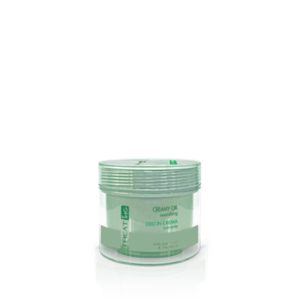ING - OLIO IN CREMA 250 ml