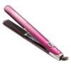 Tresbelle fucsia  rosa large