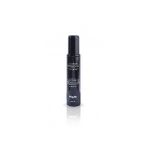 Socap - Last Touch Staminal 100 ml per Capelli Naturali e Fini con Cell. Stamina