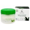 Crema antirughe ristrutturante 100 ml aloe bio
