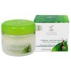 Crema antirughe viso collo e decollete 100 ml bava di lumaca bio