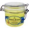 Sapone scrub sapore di mare agrumi