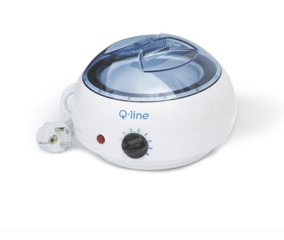 Q - line - Scaldacera vaso 400 ml