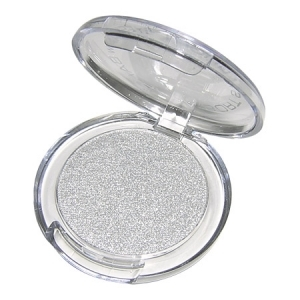 BARBARA BORT - STARLIGHT Ombretto con glitter