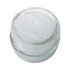 080704112440 glittering gel