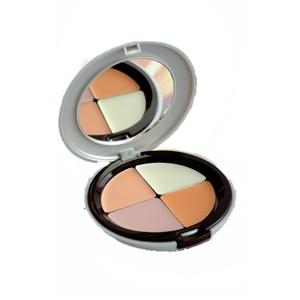 Barbara Bort - CONCEALER KIT