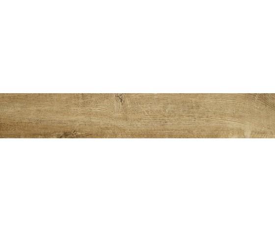 Pavimento MARAZZI gres porcellanato effetto legno - Modello TREVERKWAY LARICE 15X90
