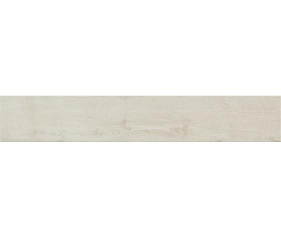 Rivestimento MARAZZI gres porcellanato effetto legno chiaro - ModelloTREVERKWAY ACERO 15X90