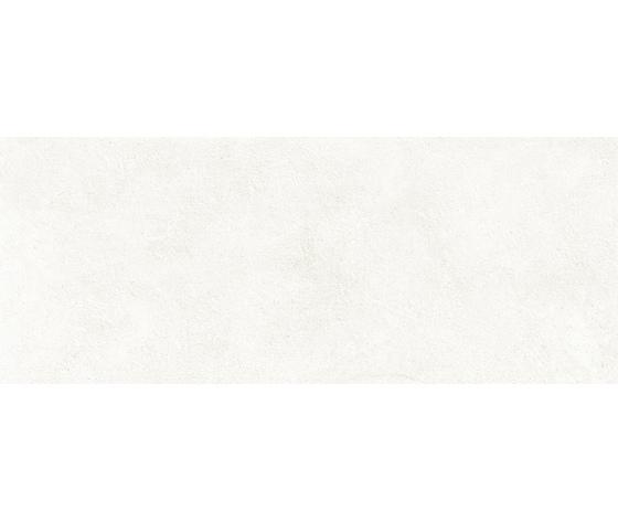 Rivestimento MARAZZI STREAM WHITE 20X50