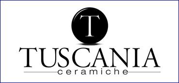 Logo tuscania 173