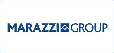 Logo marazzi 173
