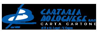 Carteria bolognese
