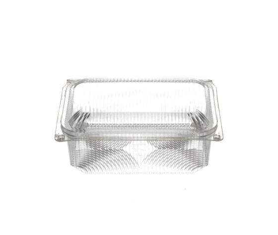 Vaschetta Freshbox  coperchio concavo