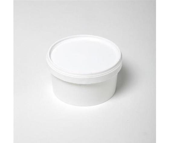 Vaschetta per formaggio cilindrica D14